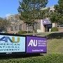 American National University Photo - Salem Virginia Campus located in the beautiful Roanoke Valley.