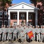 Wentworth Military Academy & College Photo #2 - WMA SROTC