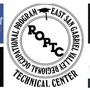 East San Gabriel Valley Regional Occupational Program & Technical Center Photo - Offering a variety of post-secondary programs, including Associate of Applied Science Degree's.
